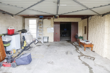 17 Rother Street Oamaruproperty carousel image