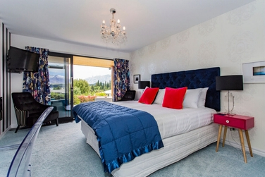 24 Aorangi Crescent Lake Tekapoproperty carousel image