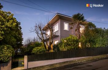 1 Wardlaw Street Musselburgh property image