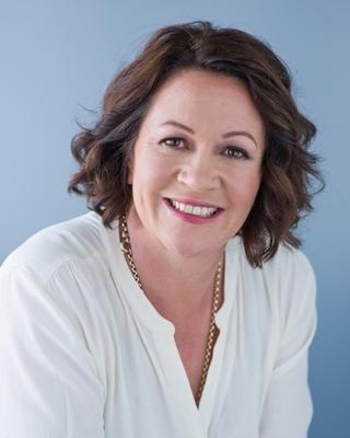 Jayne Fairbairn - profile image