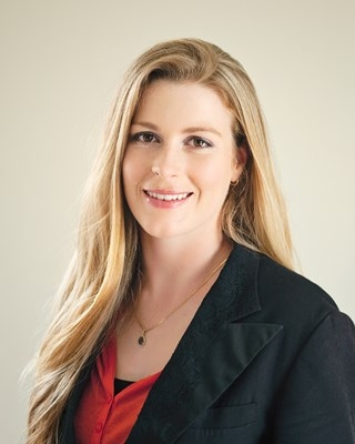 Emily Blakey - profile image