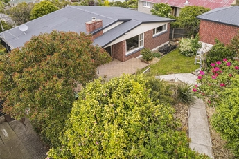 11 Hartley Crescent Marchwiel property image
