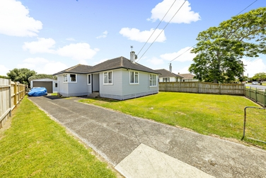 35 Arimu Road Papakura property image