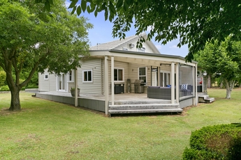 749 Tower Road Matamata property image