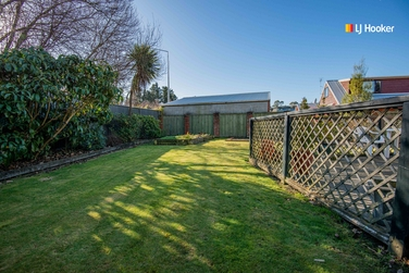 61 Kinmont Crescent, Kinmont Park Mosgielproperty carousel image