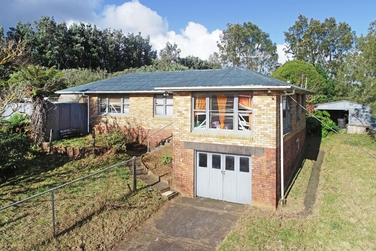11 Burrow Road Pukekoheproperty carousel image