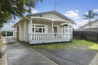 319 Thames Street Morrinsville property image