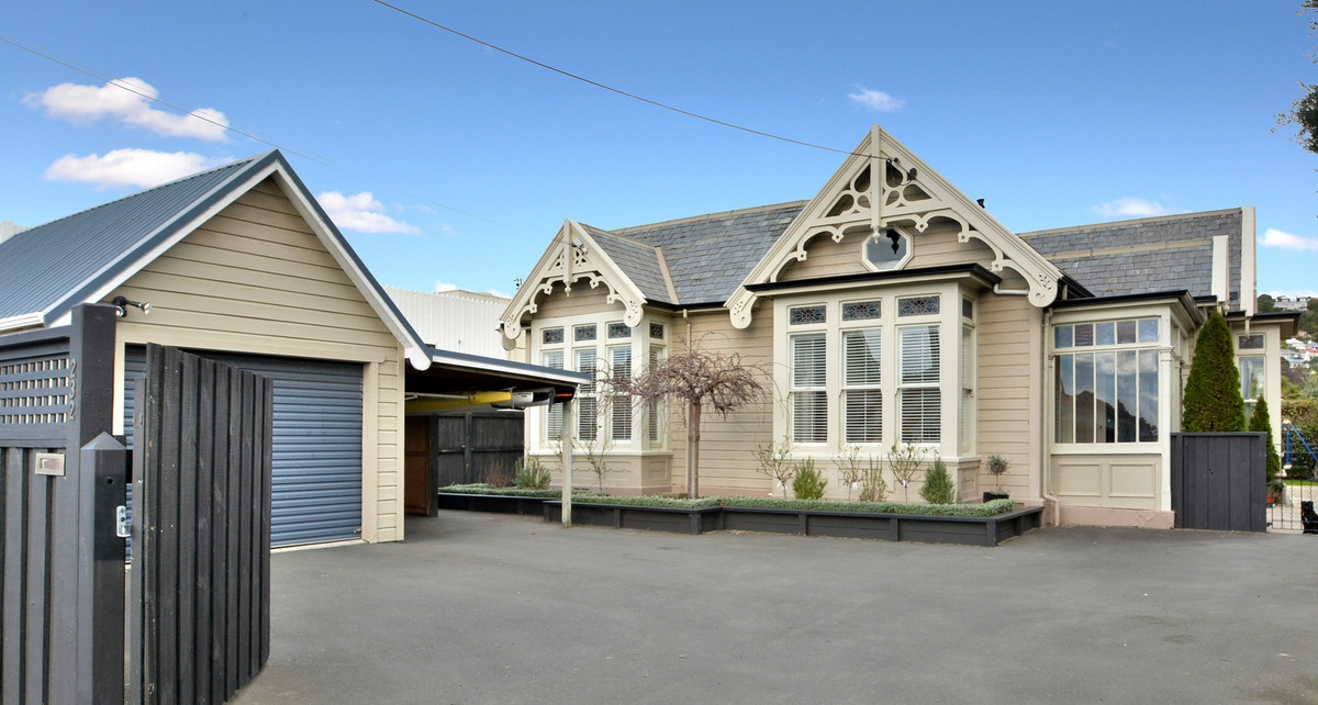 232 Forbury Road Saint Clair featured property image