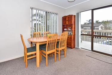 8 Kaanapali Place Wattle Downsproperty carousel image