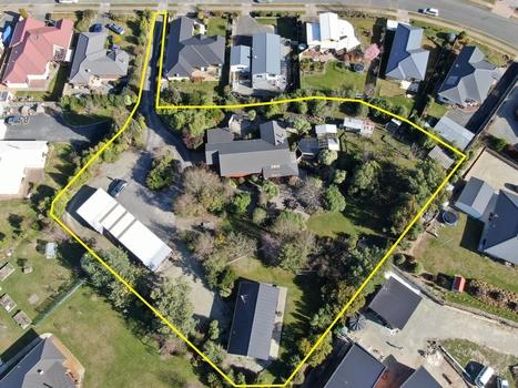 28 Grove Avenue Oamaru property image