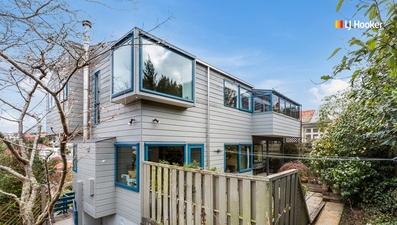 36 Lynwood Avenue Maori Hill property image
