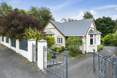 28 Rosebery Street Belleknowes property image