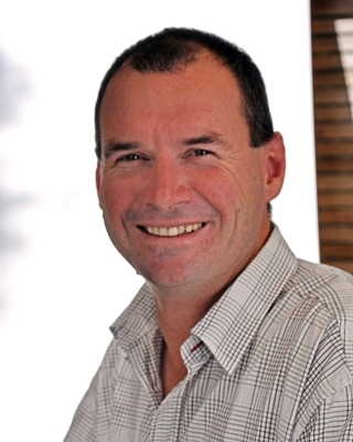 Craig Kenyon - profile image