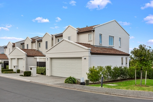 119 Salerno Rise Albany Heights sold property image