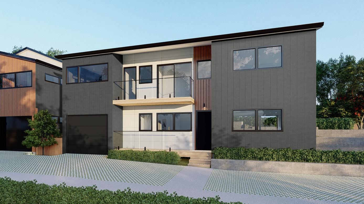 6/26 Endeavour Street Blockhouse Bayproperty slider image