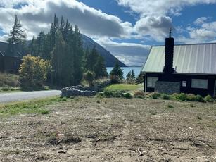 108 Ohau Drive Lake Ohau property image