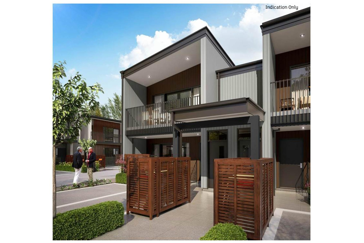 Unit 43 1/13 Paketai Lane Pine Harbourproperty slider image