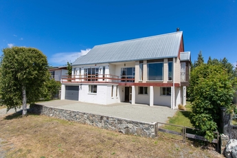 26 Murray Place Lake Tekapo property image