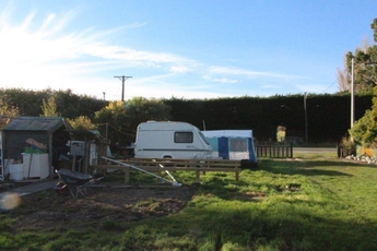 36 Farm Street Lumsden property image