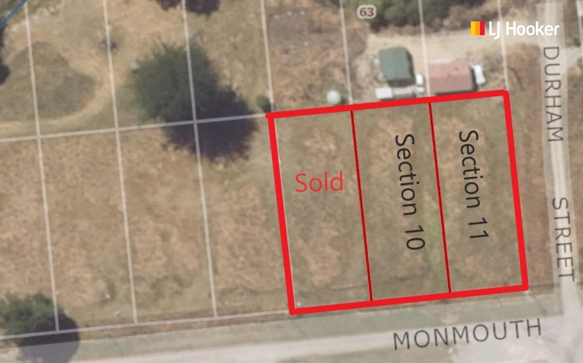 . Monmouth Street Hampdenproperty slider image