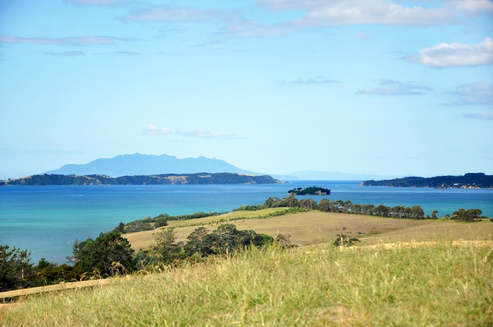 Lot 1/31 Martins Bay Road Mahurangi Eastproperty slider image