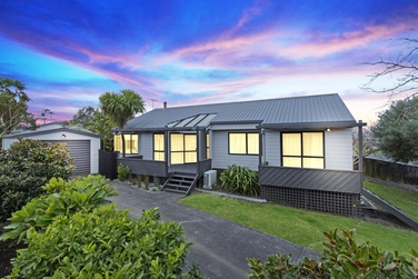 113 Carnoustie Drive Wattle Downsproperty carousel image