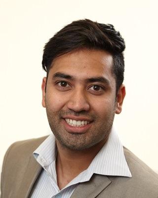 Avjot Singh - profile image