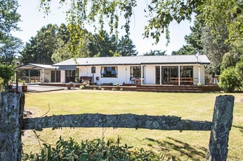 317 West Bush Road Masterton property image