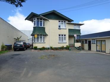 Otahuhu property image