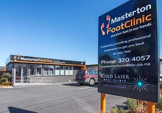 39 Perry Street Masterton property image