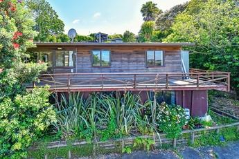 44 Beachcroft Ave Onehunga property image