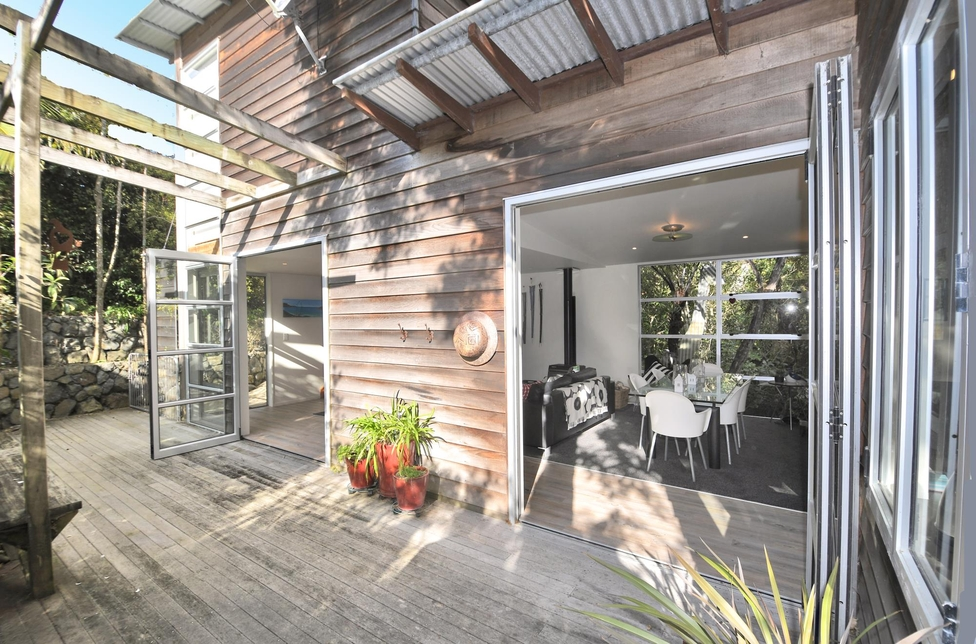 20 Grand View Road Leigh featured property image