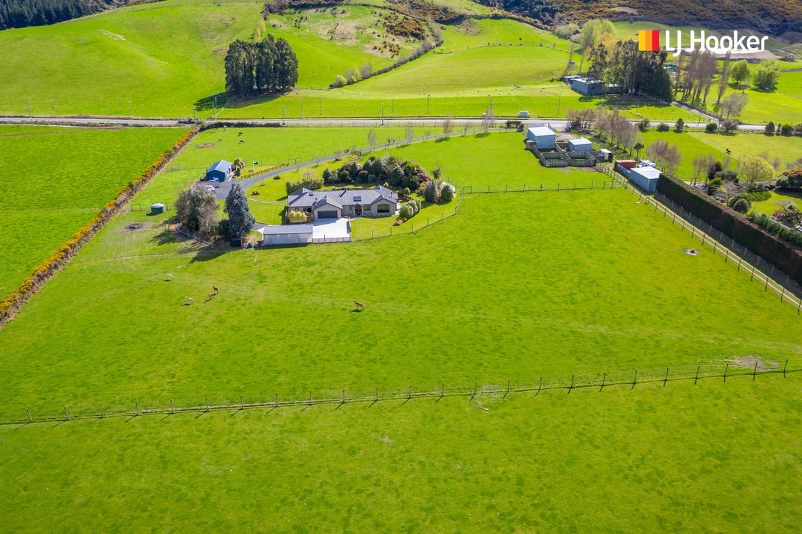 461 Outram-Mosgiel Road Mosgielproperty slider image