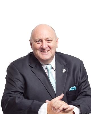 Peter Thomas - profile image