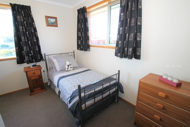 38 Carlyle Road Mosgielproperty carousel image