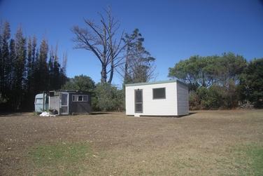 3982 Far North Road Pukenui property image