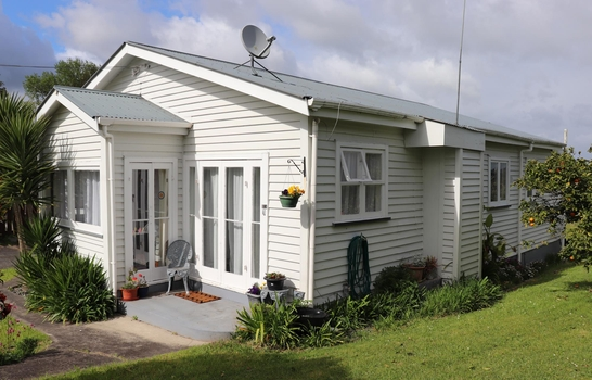 73 Russell Road Huntly property image