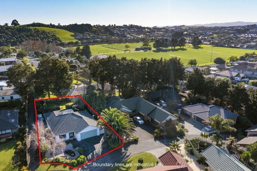 65 The Glade South Pukekohe sold property image
