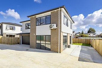 21A Pah Road Papatoetoe property image