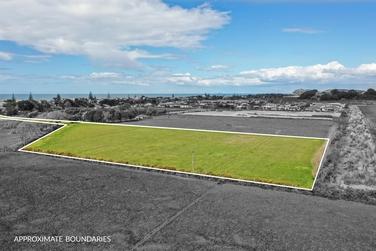 10b Hanlen Avenue Waihi Beach property image