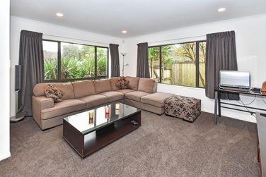 53 Blackwood Drive Wattle Downsproperty carousel image