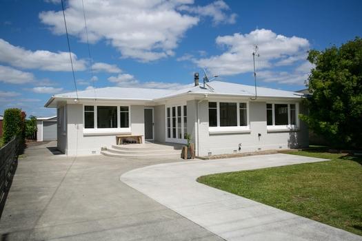 36 Jellicoe Rd Matamata property image