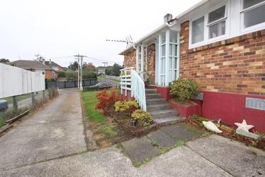 21 Kohekohe Crescent Meremere property image