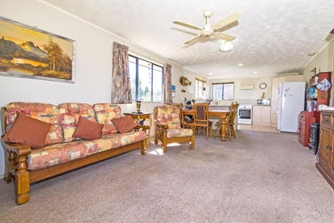 94A Inniscort Street Cromwellproperty carousel image
