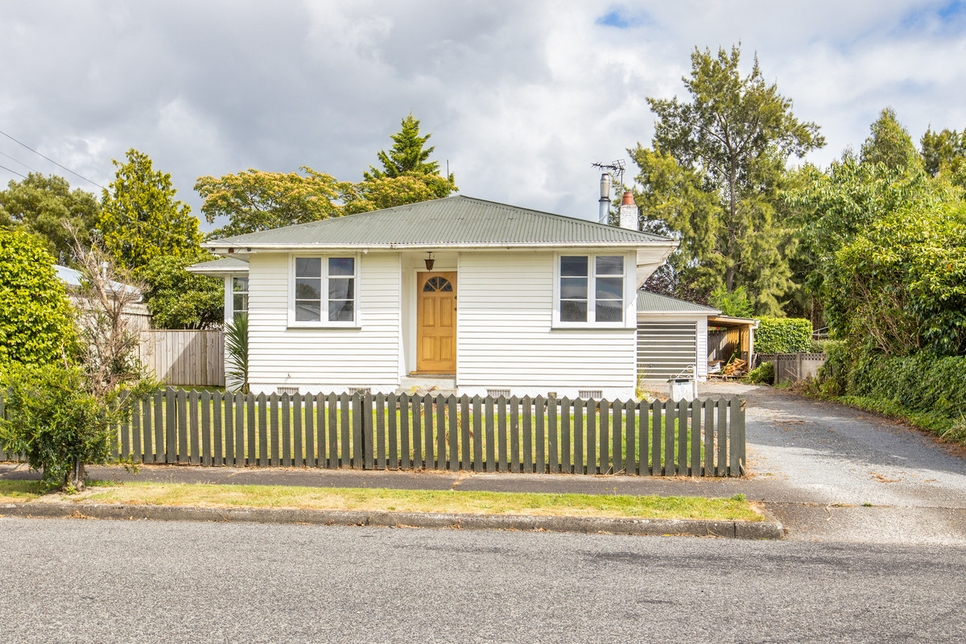 5 Madden Place Masterton featured property image
