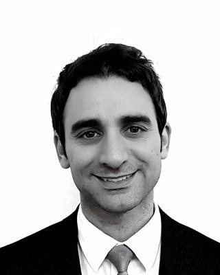 Dominic Kallil - profile image