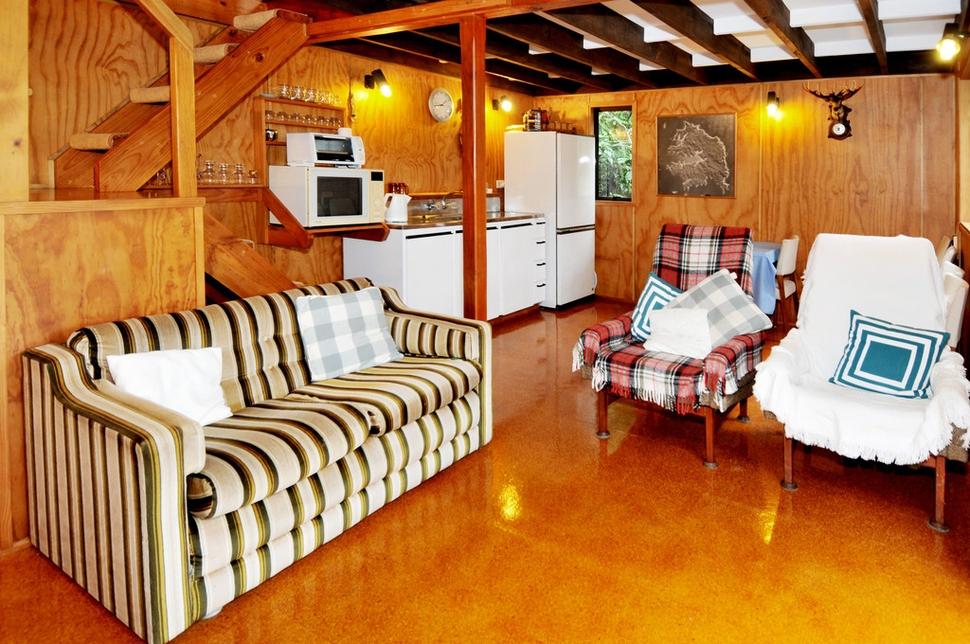 Lot 122 Moana Cove Kawau Islandproperty slider image