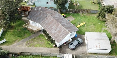 218 Browns Road Manurewa property image