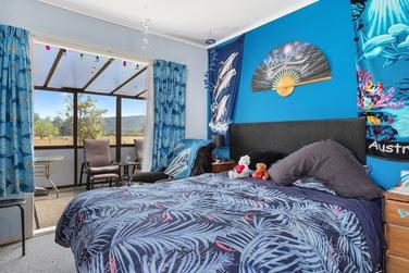 80 Starr Road Ngaruawahiaproperty carousel image