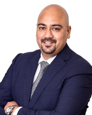 Ajeet Pal Singh Buttar - profile image